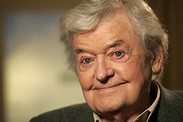Hal Holbrook, American icon - The Blade