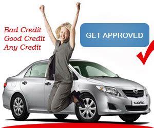 benefits    car loan pierre money mart