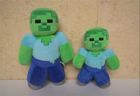 Minecraft Game Free Promotion-shop For Promotional