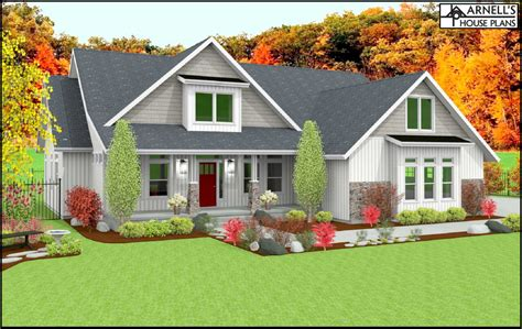 A house plan with a basement might be exactly what you're looking for. Find House Plans for Northern Utah, Search Rambler Home ...