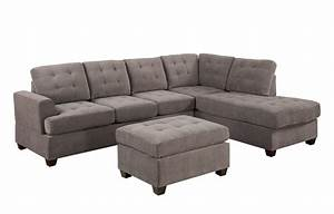 starting over products i love our cone zone With sectional sofa at amazon