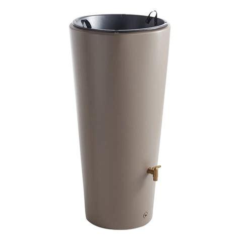collecteur eau de pluie leroy merlin de conception