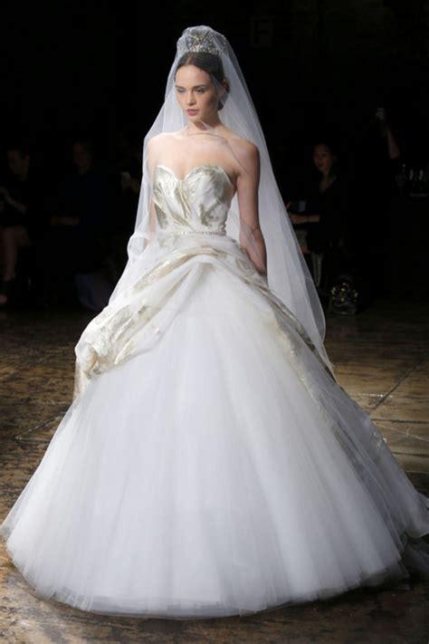 jessica simpson wedding dress pictures  eric johnson