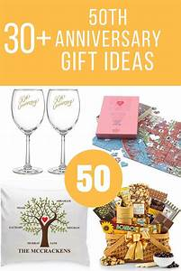 87 best images about 50th anniversary gift ideas on for Golden wedding anniversary gift ideas