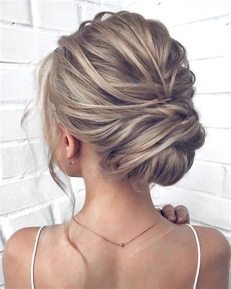 updo hairstyles  prom wedding    page