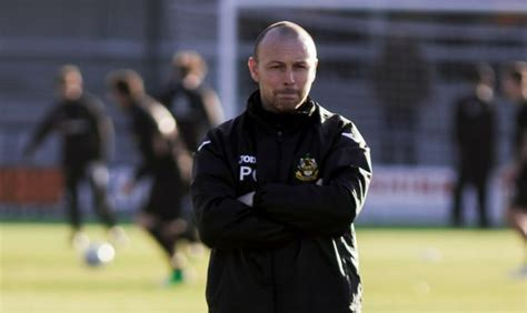 chester fc set  announce  manager  week chester