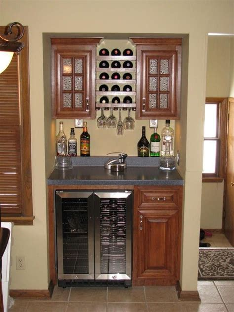 Home Bar Design Ideas Pictures by Pictures Of Bedroom Bar Custom Bar By Sahn