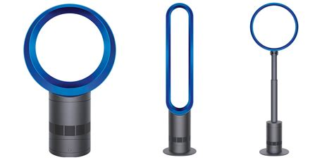 and cool fan you will love the dyson cool fan as much as we do
