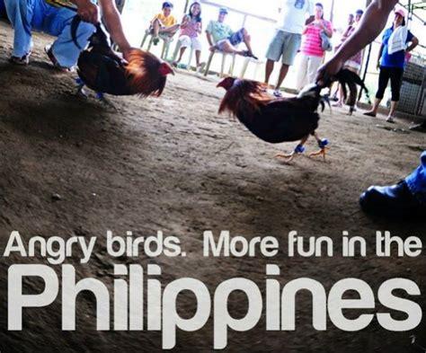 philippines filipino funny quotes quotesgram