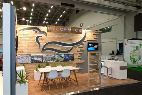 mccormick stand  sacsc   hottd cape town
