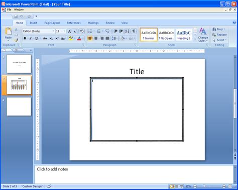 word powerpoint online free download microsoft word excel powerpoint 2007 insert