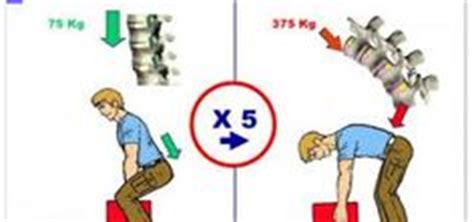 port de charge lourde plus de 1000 id 233 es 224 propos de travail musculaire sur anatomie et physique