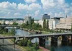 Saarbrücken   Germany   Britannica.com
