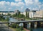 Saarbrücken | Germany | Britannica.com