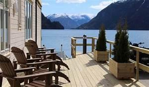 Norwegen Ferienhaus Fjord : angelurlaub norwegen ferienhaus am fedafjord bei hidra blinker ~ Orissabook.com Haus und Dekorationen