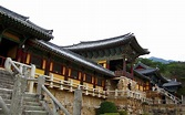 History of South Korea - Wikipedia