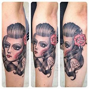 Tattoo Berechnen : the dolorosa tattoo co 238 fotos 116 beitr ge tattoo ~ Themetempest.com Abrechnung