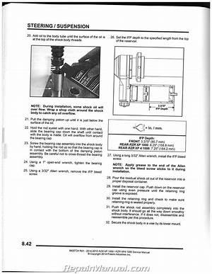 Polaris Rzr Wiring Diagram 41362 Enotecaombrerosse It