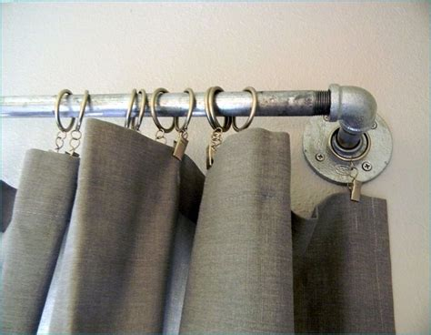 25 best images about nautical curtain ideas on