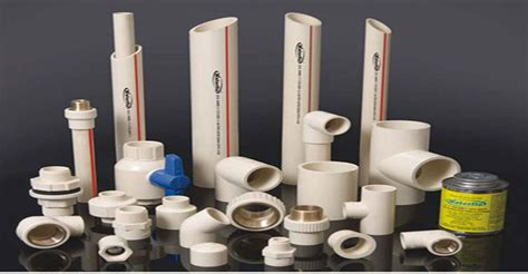 pipe pipe fittings suppliers  doha local search qatar