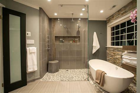 cheap bathroom remodel ideas for small bathrooms charming small spa bathroom design ideas spa like bathroom