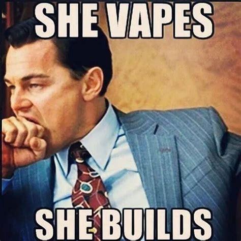 Vape Memes - the greatest vape memes of all time vaping360