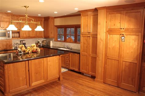Unfinished Kitchen Cabinet Doors Design   My Kitchen