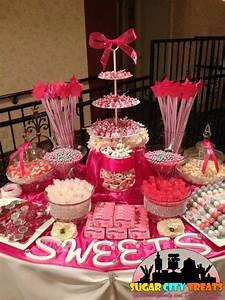 buffet for birthday great prices