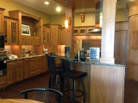 kitchen cabinet showroom 1000 images about denver kitchen cabinet showrooms on 2758