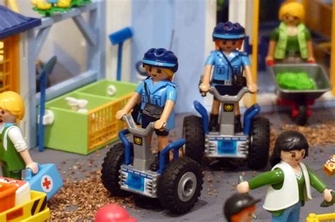 images play vehicle toy playmobil cool image