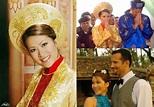 Leyna Nguyen & Michael Muriano   News - net worth, shows ...