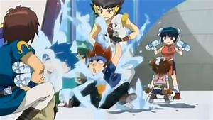 Dashan Wang - Beyblade Wiki, the free Beyblade encyclopedia!