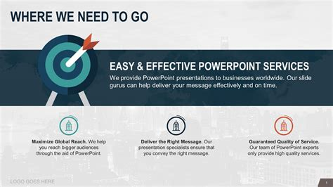 Corporate Powerpoint Template Download by Download Free Corporate Business Powerpoint Templates
