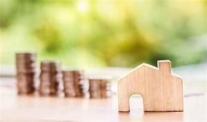 Verkehrswert Immobilien Berechnen : wert von immobilien ~ Themetempest.com Abrechnung