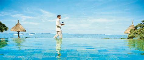 was ist ein infinity pool die top 5 hotels mit dem sch 246 nsten infinity pool tui reiseblog
