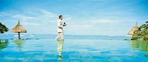Was Ist Ein Infinity Pool : die top 5 hotels mit dem sch nsten infinity pool tui reiseblog ~ Markanthonyermac.com Haus und Dekorationen
