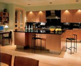 ideas for kitchen lighting kitchen lighting ideas modern design beautiful homes design
