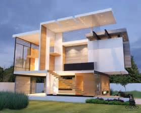 simple modern residential house design ideas photo modern residential architecture architecture