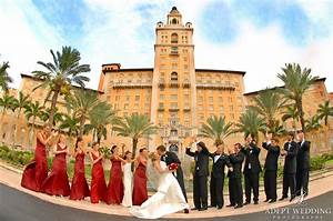 biltmore hotel miami wedding photography adept wedding With wedding photography packages miami