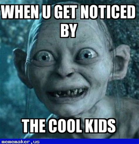 New Memes - 17 best images about gollum meme creator on pinterest great expectations texting and dads