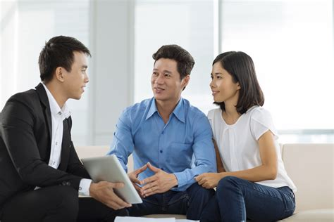 singapore broker real estate careers be a successful property