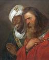 Saladin in Egypt - Wikipedia