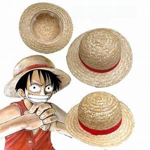Chapeau De Paille Enfant : chapeau paille enfant pas cher ou d 39 occasion sur ~ Melissatoandfro.com Idées de Décoration