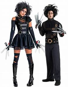 35 Couples Halloween Costumes Ideas