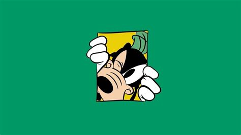 Goofy Wallpapers 57 Pictures