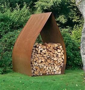 Brennholz Richtig Lagern : brennholz richtig lagern und heizen brennholz ~ Watch28wear.com Haus und Dekorationen