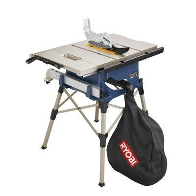 toolkraft 10 inch table saw 25 best ideas about ryobi 10 table saw on pinterest