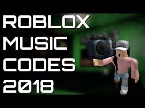 Boombox Id Codes Chilangomadrid Com