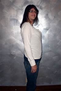 Bmi Reading Chart Photographic Height Weight Chart 6 39 0 Quot 170 Lbs Bmi 23