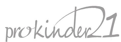 Sitemap  Pro Kinder21 Kinderstiftung21 Kindervilla Vita